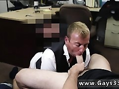 Gallery straight cum gay Groom To Be,..