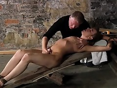 Teen boy sex mpegs for gay porn tube..